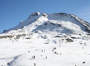 Rohtang Pass.jpg