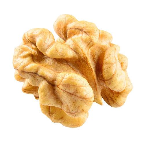 Premium Walnuts - 200GM (Akhrot)