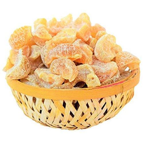Amla Dried Sweet - 500GM (Dry Gooseberry)