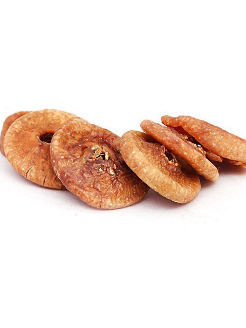Dry Figs - 250GM (Anjeer)