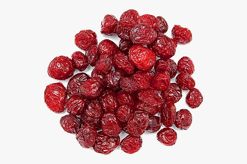 Cranberries - 250GM