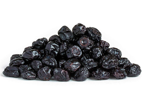 Blueberries - 250GM