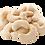 Thumbnail: Cashew W240 - 1KG (Kaju)