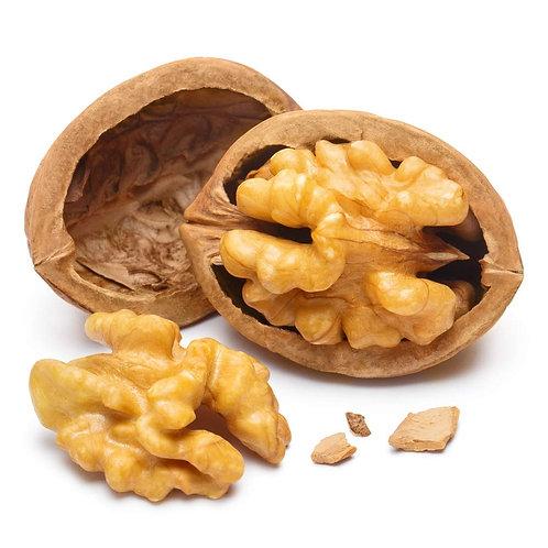 Premium Walnuts - 250GM (Akhrot)
