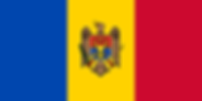 Moldova Flag.png