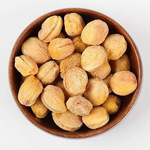 Dry Apricots  - 1KG (Khurmani)