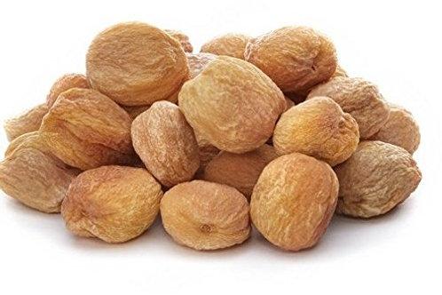 Dry Apricots  - 250GM (Khurmani)