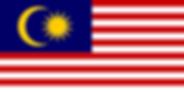 Malaysia flag.png