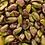 Thumbnail: Pistachios - 200GM (Pista Giri)