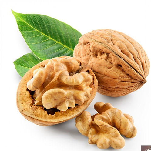 Walnuts In-Shell Imported - 250GM (Chilka Akhrot)
