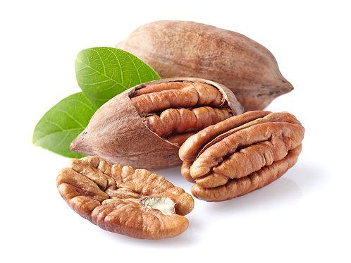 Pecan Nuts - 250GM