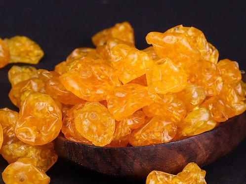 Dried Golden Berries - 500GM