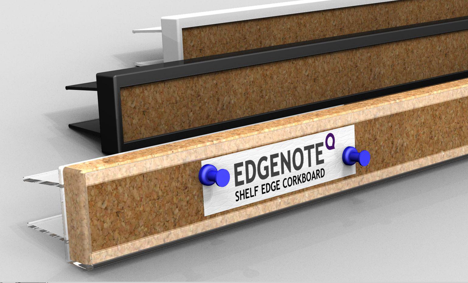 EDGENOTE