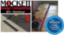 EdgeTrack-MKT17-06.jpg