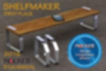 SHELFMAKER-mockett-2020.jpg
