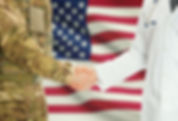 bigstock-Military-Man-In-Uniform-And-Do-