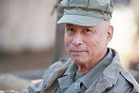 veteran-in-uniform-PRZ22PU.jpg