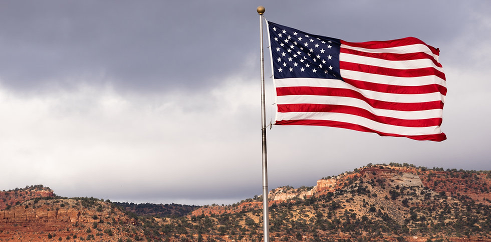 wind-waving-bright-patriotic-american-fl