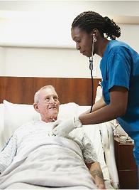 Veteran Care pic.PNG