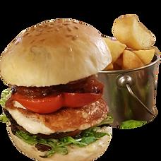 burger & chips.png