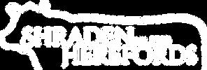 shraden logo.png