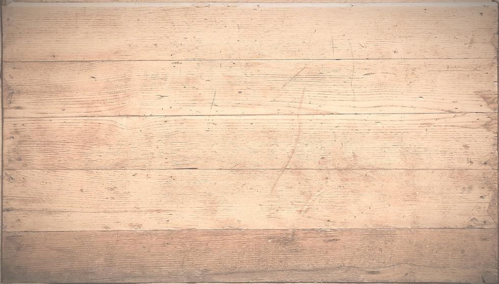 Wood%25252520plank%25252520background_ed