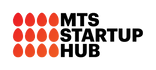 mts_startup_hub_logo.png