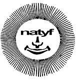 NATYF 2021 LOGO.png