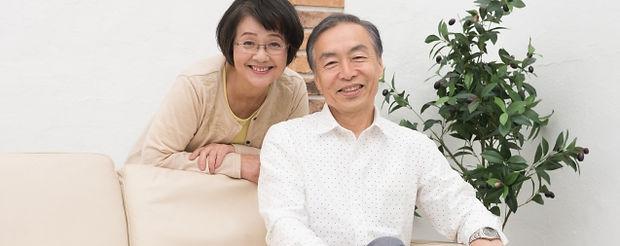 渋谷・大阪・宇都宮 結婚相談所 婚活悩み相談 仲人募集