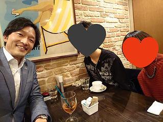 成婚のご夫婦 (1).jpg