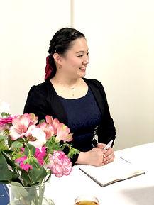渋谷 宇都宮 大阪 結婚相談所 みらい結婚コンシェル