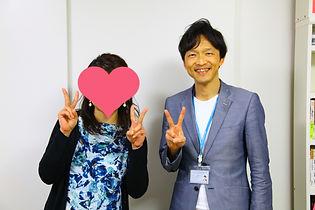 内藤さん成婚.jpg