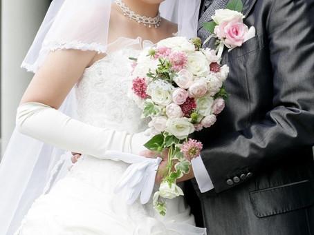 婚活は短期間で楽しんでが一番