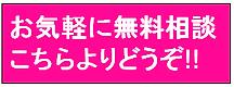 渋谷・大阪・宇都宮 結婚相談所 婚活悩み相談