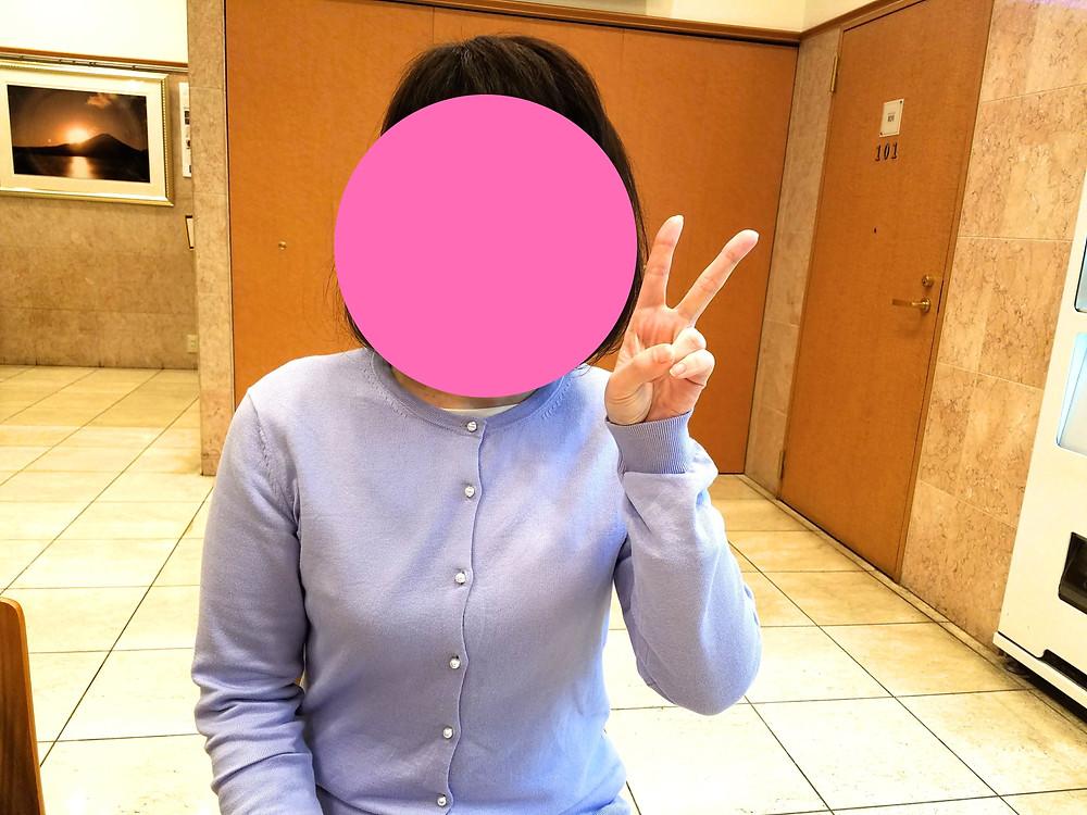 結婚相談所 大阪 東京 栃木