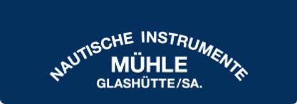 Mühle Logo - Juwelier Wienken - Unna - NRW