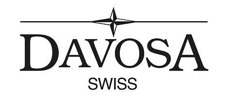 Davosa Logo - Juwelier Wienken - Unna - NRW