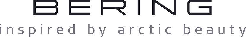 Bering Logo - Juwelier Wienken - Unna - NRW