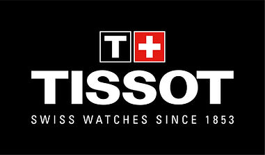 Tissot Logo - Juwelier Wienken - Unna - NRW
