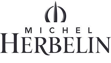 Michel Herbelin Logo - Juwelier Wienken - Unna - NRW