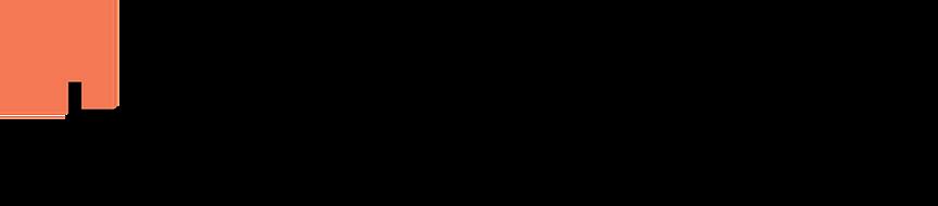 Hamilton Logo - Juwelier Wienken - Unna - NRW