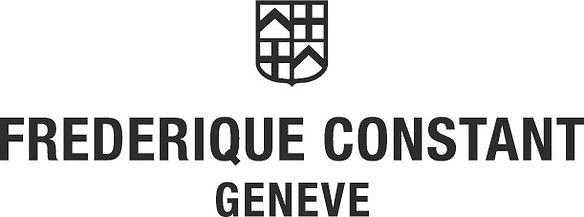 Frederique Constant Logo - Juwelier Wienken - Unna - NRW