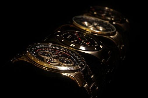 Uhren - Juwelier Wienken - Unna - NRW.jp