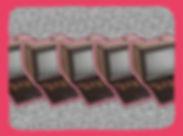 image rectangle site TC fr_minitel.jpg