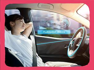 voitureautonome2.jpg