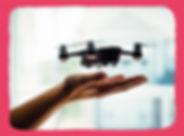 image rectangle site TC fr drones.jpg