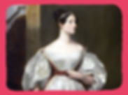 image-rectangle-site-Ada-lovelace.png