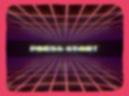 image rectangle site TC fr bnf.jpg