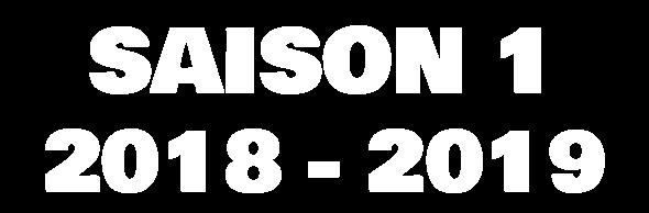 Saison 1 - TC v1.png