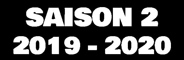 saison 2 TC.png